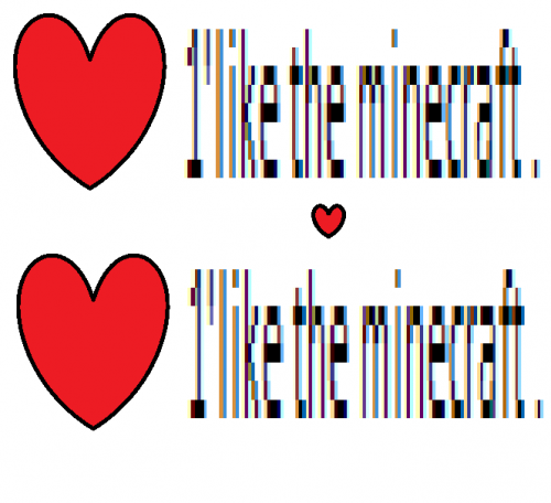 il-ike-the-minecraft.png